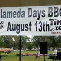 1 alameda days bbq 2013 1