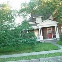 Bonneville Home 1