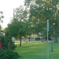 Bonneville Park 1