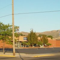 Idaho Labor & Commerce