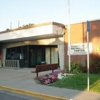 LC Community Center 2