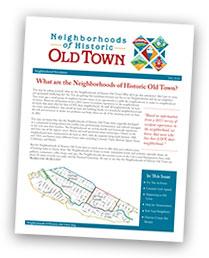 NHOT-Newsletter-July-2016-Thumbnail