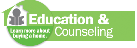 Education and Counseling