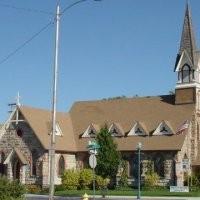 OTNA Episcopal Church