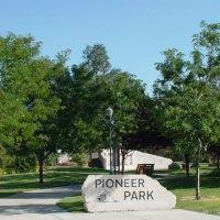 OTNA Pioneer Park 1