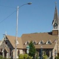 OTNAEpiscopal Church 2
