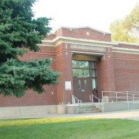 Roosevelt Academy