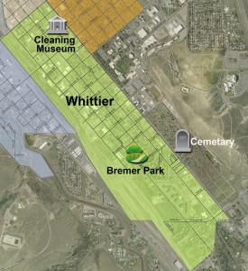 Whittier-Map-Lrg