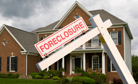 NWP Foreclosure Prevention
