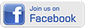 join-us-on-facebook-icon-120x40