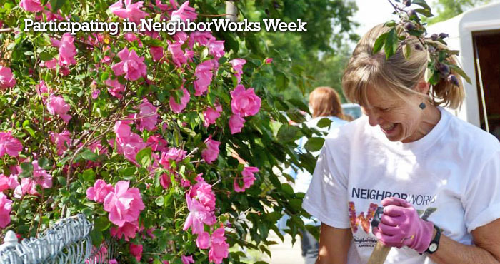 NWP-Slider-Image-NeighborWorks-Week-1