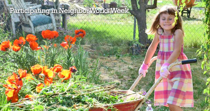 NWP-Slider-Image-NeighborWorks-Week-2