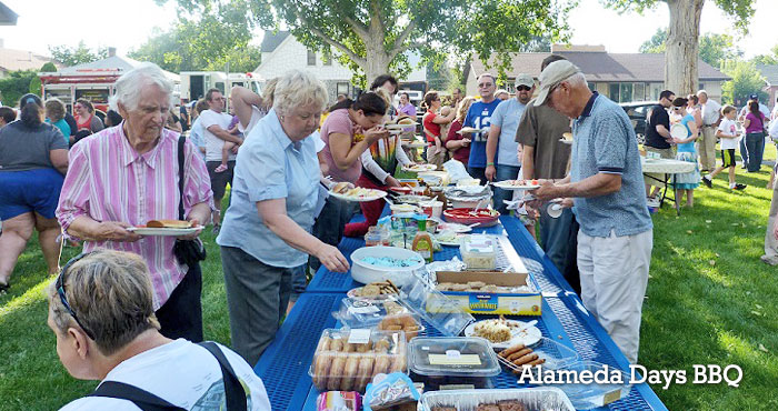 NWP-Slider-Images-Alameda-Days-BBQ