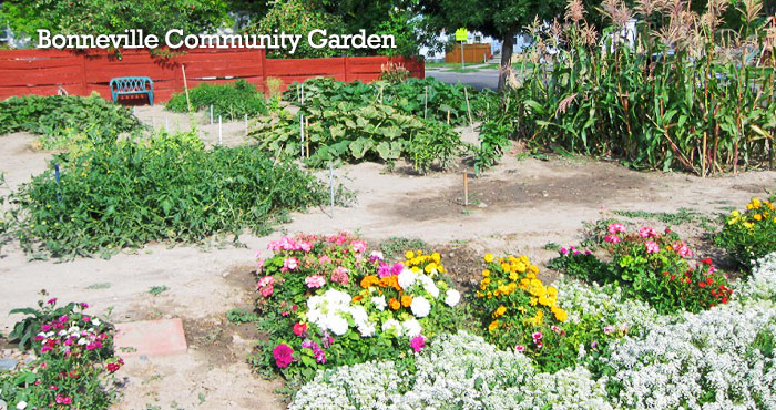 NWP-Slider-Images-Bonneville-Community-Garden
