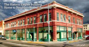 NWP-Slider-Images-Historic-Eagles-Building