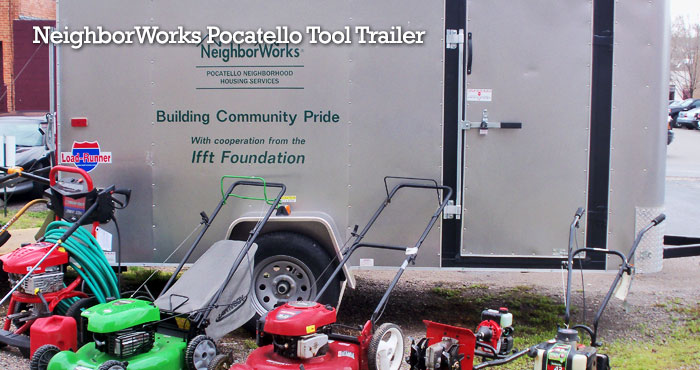 NWP-Slider-Images-NeighborWorks-Pocatello-Tool-Trailer