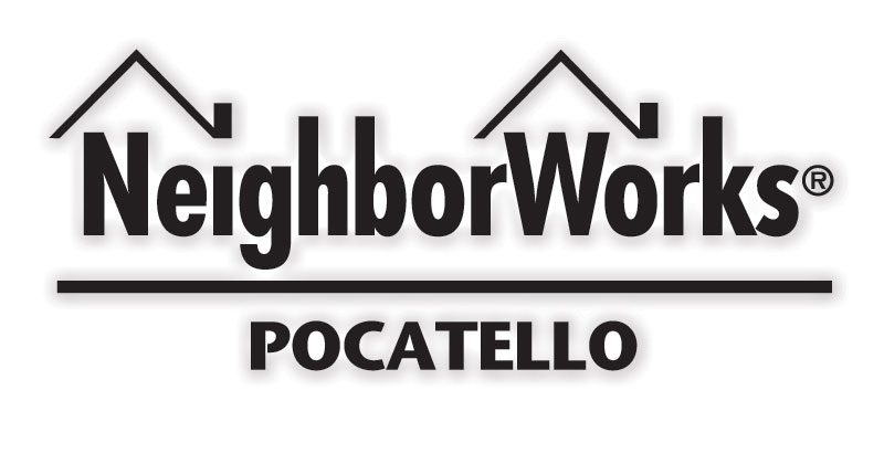 NeighborWorks-Pocatello-Logo-w-Tag-Black