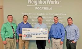 NWP Awarded $8,500 from U.S. Bank Foundation
