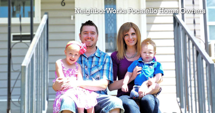 NeighborWorks-Pocatello-Home-Owners