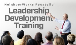 NWP to Offer Leadership Development Training