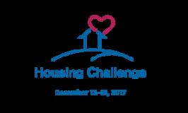 Challenge Begins December 12!
