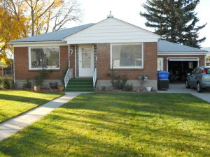 Federal Home Loan Bank Grant to Support Home Owner Rehab Projects